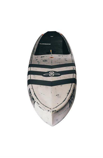 Blackfish Infinity SUP All Water Board