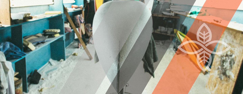 Infinity SUP Custom Boards Canada Distributor